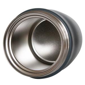 pow dine - grey